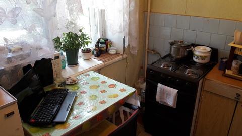 Продам 1 ком. квартиру в 6 микрорайоне - Фото 5