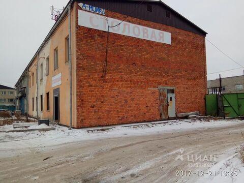 Аренда псн, Курган, Ул. Щорса - Фото 1