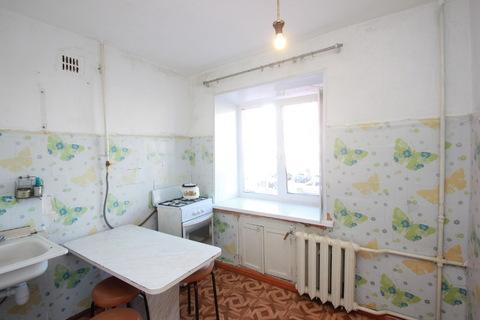 Двухкомнатная квартира 40.8 кв.м. Ялуторовск - Фото 4