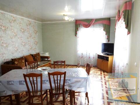 Купить дом в Кисловодске на участке 4,3 сотки - Фото 4