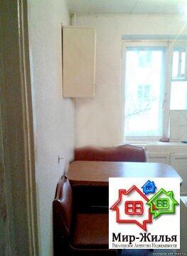 Продажа квартиры, Волгоград, Ул. Профсоюзная - Фото 5