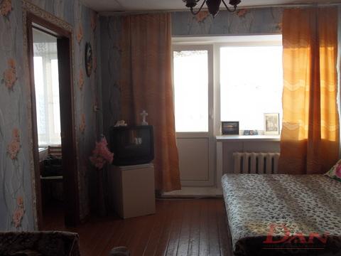 Комнаты, ул. Техникумовская, д.32 - Фото 5