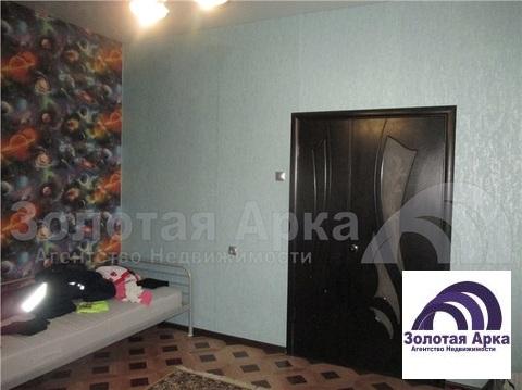 Продажа дома, Ахтырский, Абинский район, Ул. Свободы - Фото 3