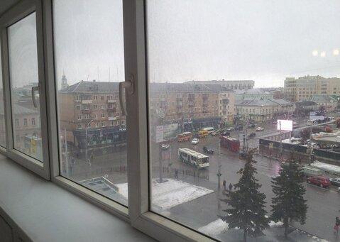 Сдается в аренду квартира г Тула, Красноармейский пр-кт, д 2 - Фото 3