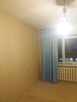Продажа 1-комнатной квартиры, 30.2 м2, Ленина, д. 179а, к. корпус А - Фото 2