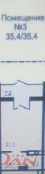 Коммерческая недвижимость, ул. Университетская Набережная, д.102 - Фото 1