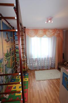 5-ти комнатная Квартира , ул Баскакова 33 - Фото 4