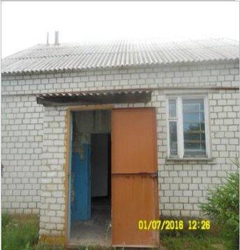 Продается псн 59.8 кв. м, хутор Хрещатый - Фото 4