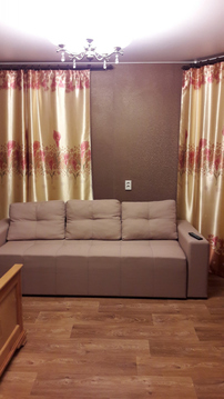 Владимир, Диктора Левитана ул, д.25, 1-комнатная квартира на продажу - Фото 4