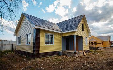Продажа дома, Комсомольск-на-Амуре, Ул. Уссурийская - Фото 2