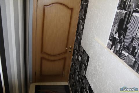 Продажа квартиры, Благовещенск, Посёлок Астрахановка - Фото 3