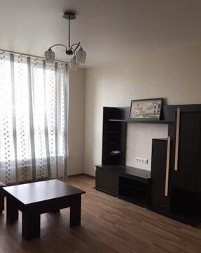 1 к квартира Королев улица Пионерская - Фото 3