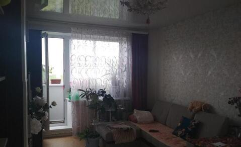 Продажа квартиры, Вологда, Ул. Карла Маркса - Фото 1