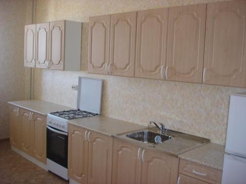 1 ком квартира в Кутузово - Фото 1