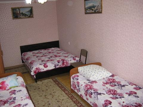 Удобная квартира в 10 мин от Славяновского источника(р-н сан Тельмана, - Фото 3