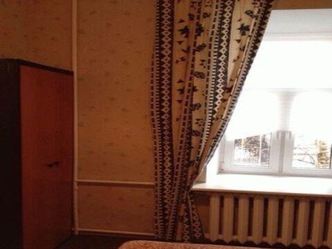 Продажа квартиры, м. Сухаревская, Ул. Мещанская - Фото 2