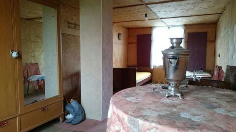 Продается участок. , Колонтаево, Станция Кашино - Фото 1