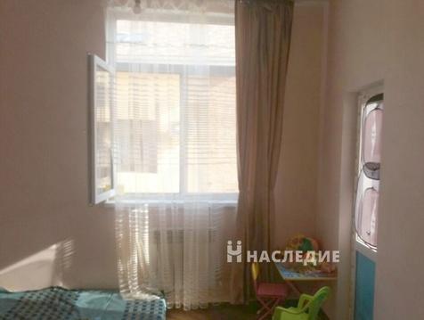 2 800 000 Руб., Продается 1-к квартира Тимирязева, Купить квартиру в Сочи по недорогой цене, ID объекта - 322773235 - Фото 1