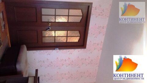 Продажа квартиры, Кемерово, Ул. Авроры - Фото 4
