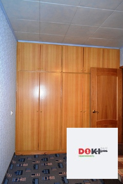 Продажа трёхкомнатной квартиры в городе Егорьевск ул.Советская - Фото 4