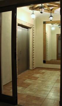 Уникальное предложение! Срочная продажа 2-х комнатной квартиры - Фото 4