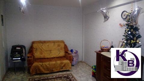 Продается 2-комнатная квартира срочно! - Фото 2