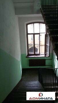 Продажа квартиры, м. Василеостровская, 9-я Линия - Фото 3
