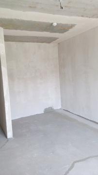 Квартира в новостройке, скидки до конца августа - Фото 2