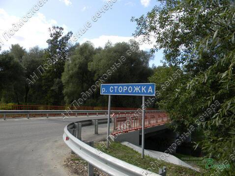 Рублево-Успенское ш. 48 км от МКАД, Носоново, Участок 510 сот. - Фото 4