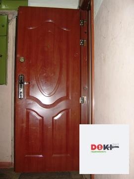 Продажа однокомнатной квартиры в городе Егорьевск ул. Горького - Фото 2