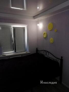 Продается 3-к квартира Бекентьева - Фото 4