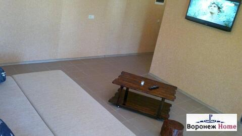 Уютная , чистая Квартира посуточно - Фото 4