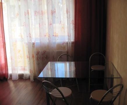 Сдается 1 комнатная квартира повышенной комфортности в Приокском - Фото 1