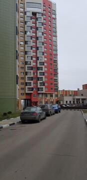 2-х комнатная квартира, Москва, улица Лобачевского, 118 корп. 2 - Фото 4