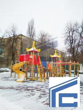 Продается комната в 3-х комн.кв. Батюнинская 2 к2 - Фото 2