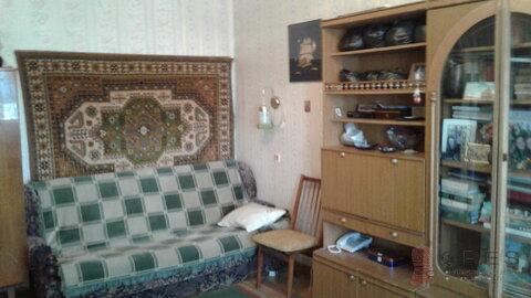 1-ка в аренду рядом с ж/д стацией - Фото 4