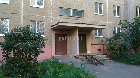 Продажа квартиры, Дзержинский, Ул. Лесная - Фото 3
