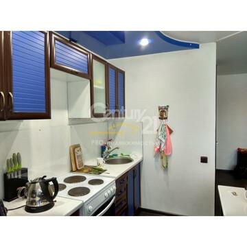 Квартира на Калинина, 35д - Фото 4