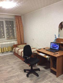 Аренда комнаты, Липецк, Ул. Западная - Фото 1