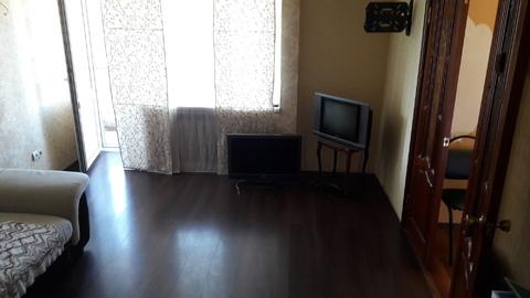 Продам 3 ком. квартиру с ремонтом в жилгородке - Фото 2