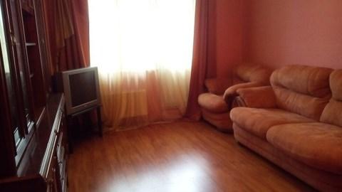 А47867: 2 квартира, Красногорск, Красногорский бул, д.26 - Фото 1