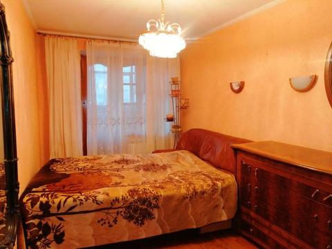 Объявление №55278585: Сдаю 3 комн. квартиру. Белгород, ул. Королева, дом 6,