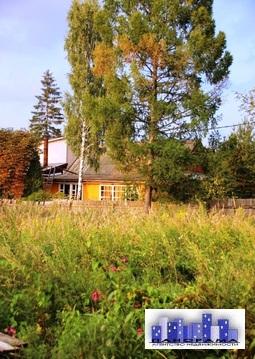 12,5 соток ЛПХ в Шишовке - Фото 2