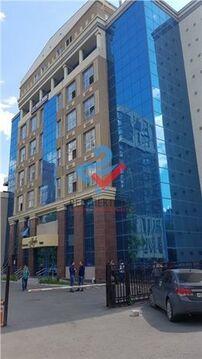 Аренда офиса, Уфа, Ул. Коммунистическая - Фото 1