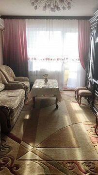 Продается квартира Респ Адыгея, Тахтамукайский р-н, пгт Энем, пер . - Фото 2