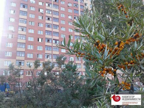 Продажа квартиры, Щемилово, Ногинский район, Ул Орлова - Фото 2