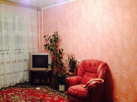 Аренда квартиры, Воронеж, Ул. Мордасовой - Фото 1