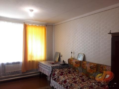 Однокомнатная квартира, пр. Кулакова,25 - Фото 1