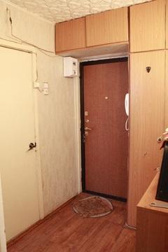 Пионерский 1-к квартира - Фото 4