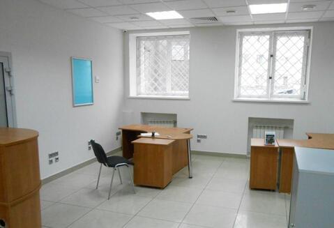 Торговое помещение 300 кв.м - Фото 4